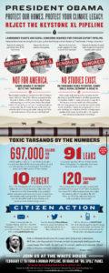BOLD-KXL_Infographic