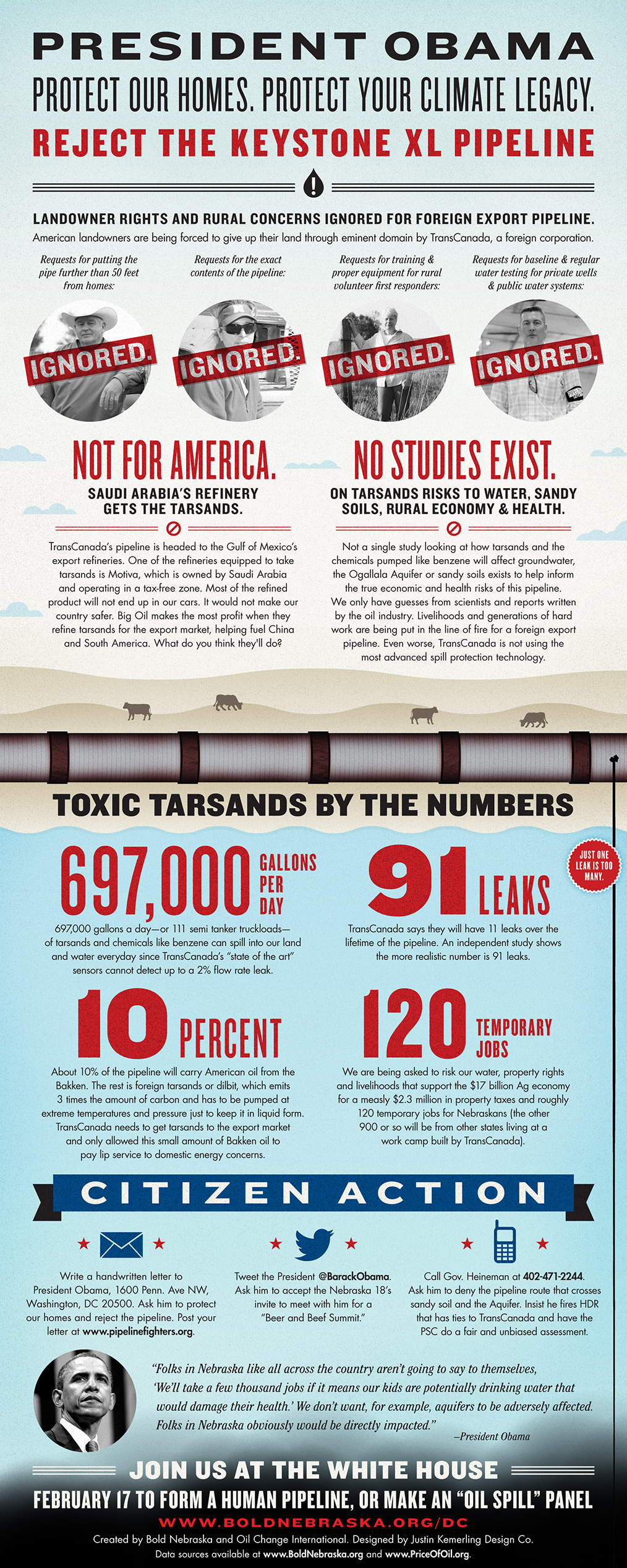 BOLD-KXL_Infographic