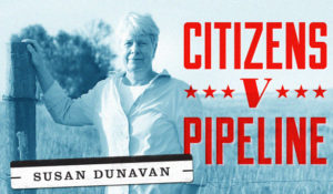 CitizensCVR_Susan