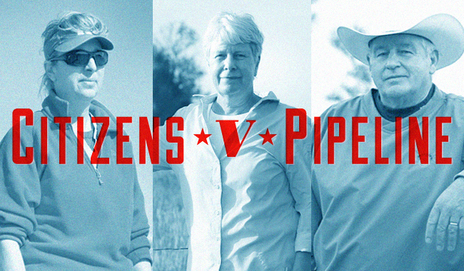 CitizensPromo_V-Pipeline