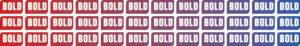 Bold-Blocks-Column