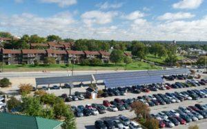 creighton-solar