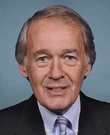 220px-Ed_Markey_113th_Congress