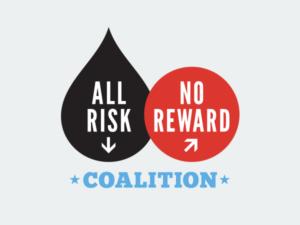 AllRiskNoReward_Logo