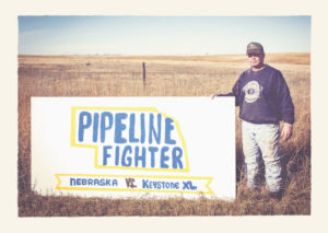 PipelinePostcards-1