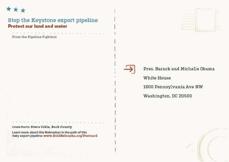 PipelinePostcards-4