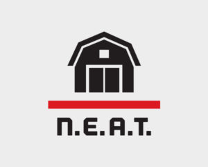 NEAT_Logo_Action