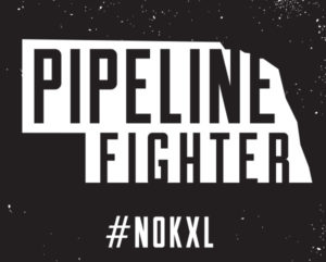 PipelineFighter_Logo_Action