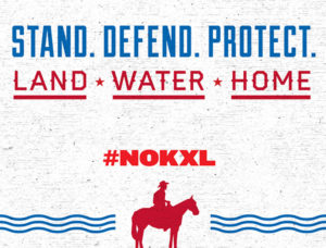 Stand-defend-protect-KXL