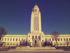 TakeActionUnicameral