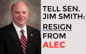 jim-smith-petition-actionimage