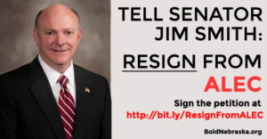 jim-smith-petition-share-bitly