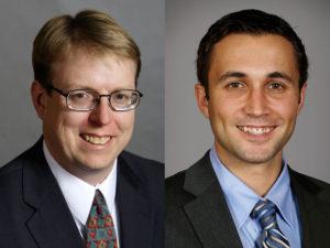 Iowa-lawmakers