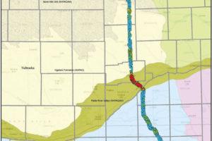 sandhills-map-FEIS-feature