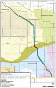 sandhills-map-FEIS-report