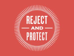 RejectProtect_Logo