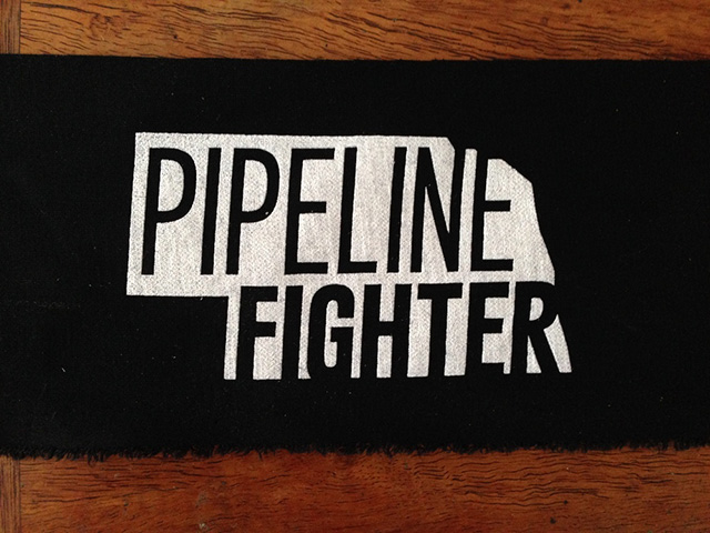BoldStore_PipelineFighterPatch