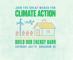 ClimateMarch_Graphic_lores