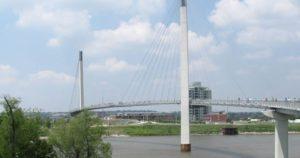 Kerrey_bridge