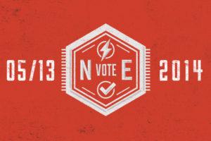 NEV-BoldFeature_Primary2014
