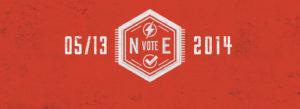 NEV-BoldSlider_Primary2014