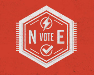 NEVoter_Action