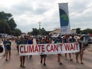 climate_marchers_big