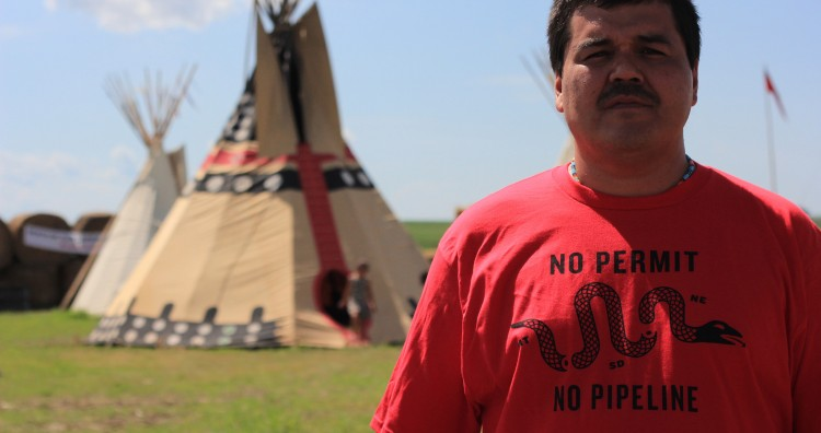 permit-pipeline