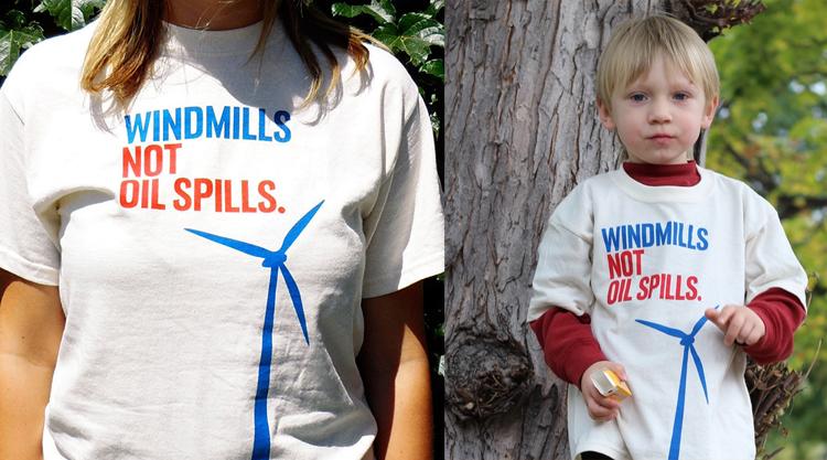 windmills_shirt