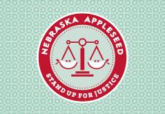 appleseed_logo_left