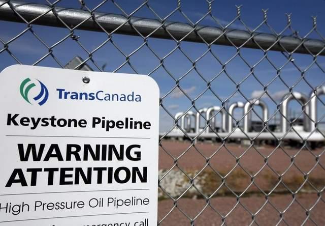 transcanada_pipeline_sign