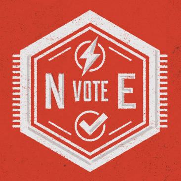 NEV_logo