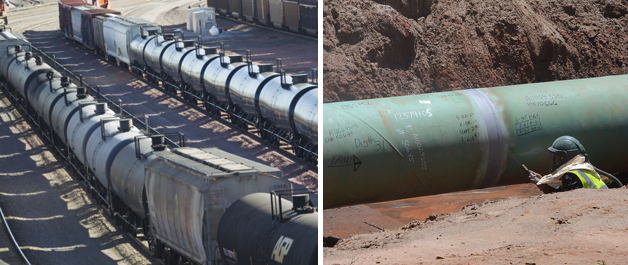 pipeline_train