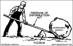 FOIA-cartoon