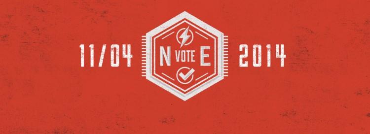 NEV-BoldSlider_Election2014