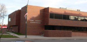 York_County_Courthouse_(Nebraska)_2