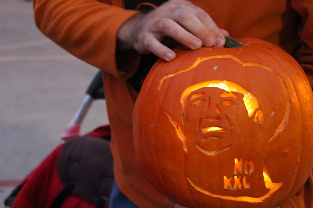 randy_nokxl_pumpkin