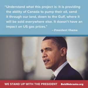 BOLDNE_ObamaQuote_Graphic