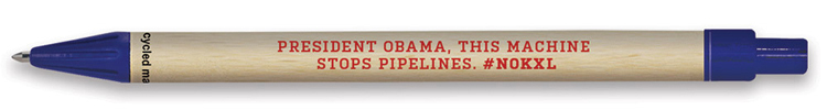 BoldNE_PipelinePen_750_single