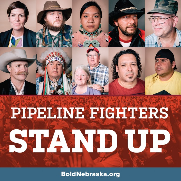 pipeline-fighters-stand-up