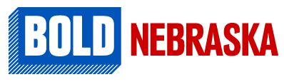 BOLD_NEBRASKA_logo
