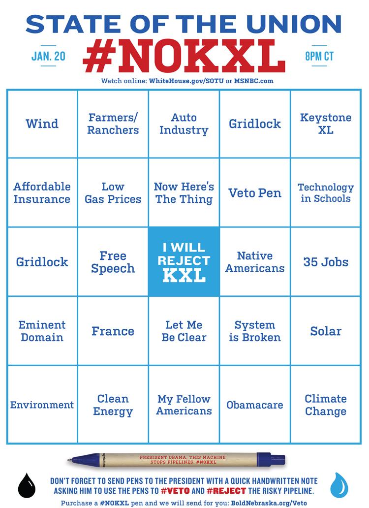 BoldNE_BingoSOTU-Game3
