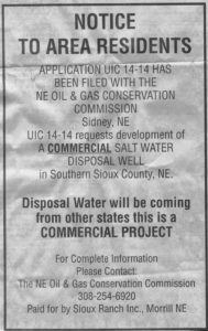 fracking_well_notice
