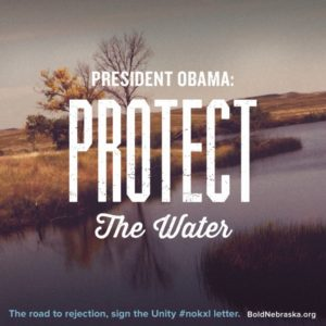 BOLDNE_ProtectWater_Graphic