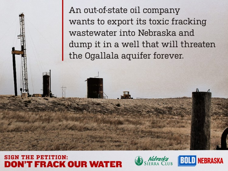BOLDNE_FrackingPetition_Graphic