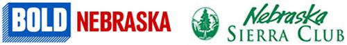 logo-bold-nesierraclub