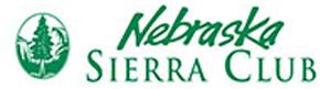 NebraskaSierraClub-logo