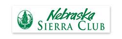NebraskaSierraClub