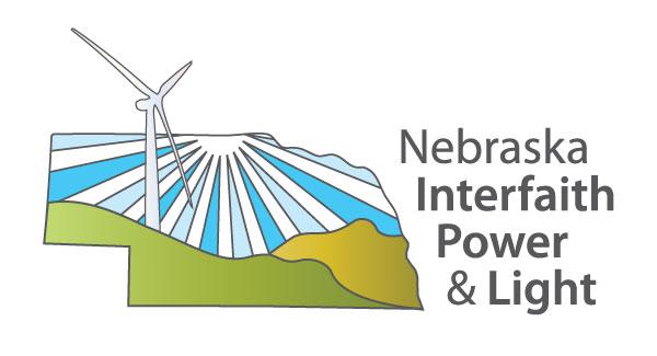 nebraska-IPL-LOGO