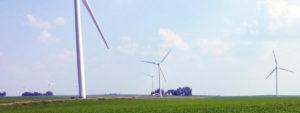 slider-wind-turbines